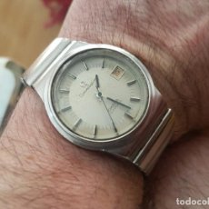 Relojes - Omega: OMEGA CONSTELLATION. Lote 227214515