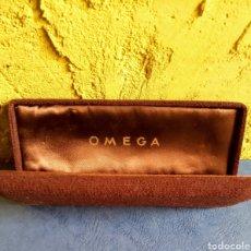 Orologi - Omega: ESTUCHE OMEGA. Lote 217131957