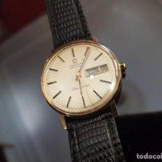 Relojes - Omega: OMEGA SEAMASTER. Lote 218057006