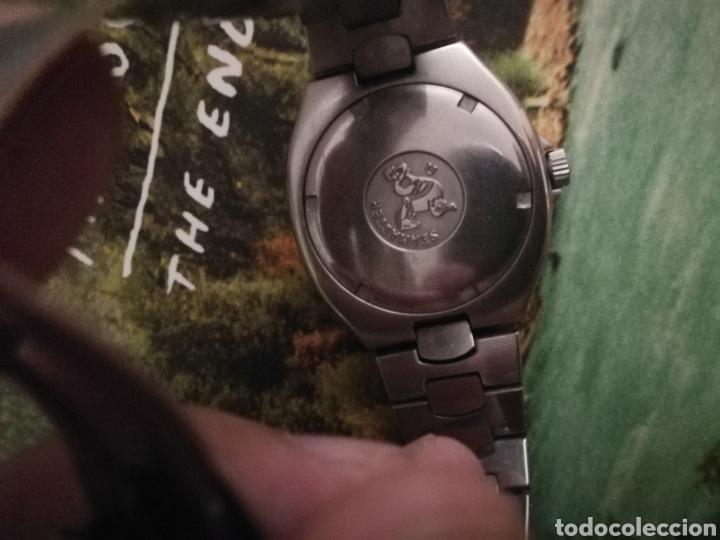 Relojes - Omega: Omega Seamaster 200m Pre Bond - Foto 2 - 218215172