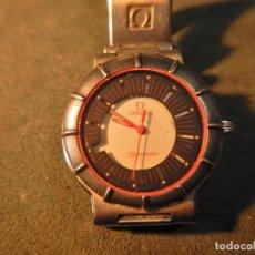 Relojes - Omega: RELOJ OMEGA SEAMASTER DYNAMIC. Lote 219596458