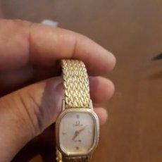 Relojes - Omega: RELOJ OMEGA 1387 QUARTZ COMO NUEVO. Lote 220874598