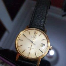 Relojes - Omega: OMEGA GENEVE. Lote 221780183