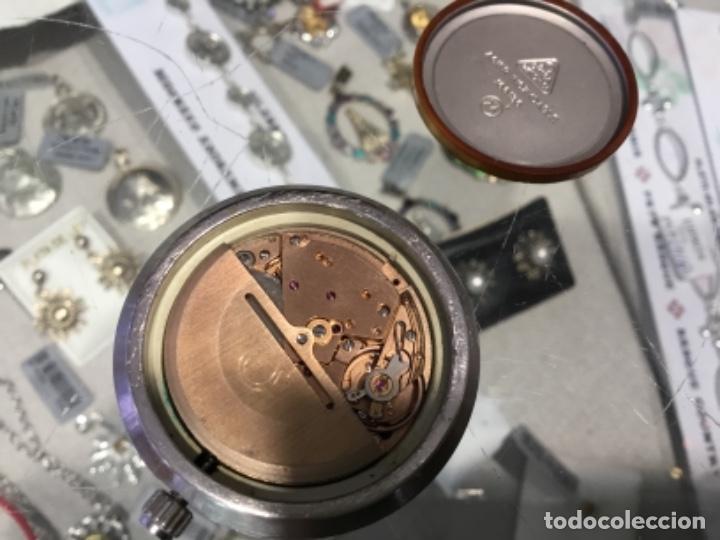 Relojes - Omega: Fabuloso Reloj Omega seamaster Cosmic automatico - Foto 16 - 231757865