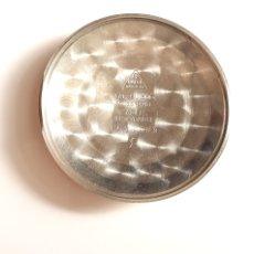 Relojes - Omega: TAPA TRASERA OMEGA ACERO INOXIDABLE .MIDE 31 MM DIAMETRO. Lote 234281485