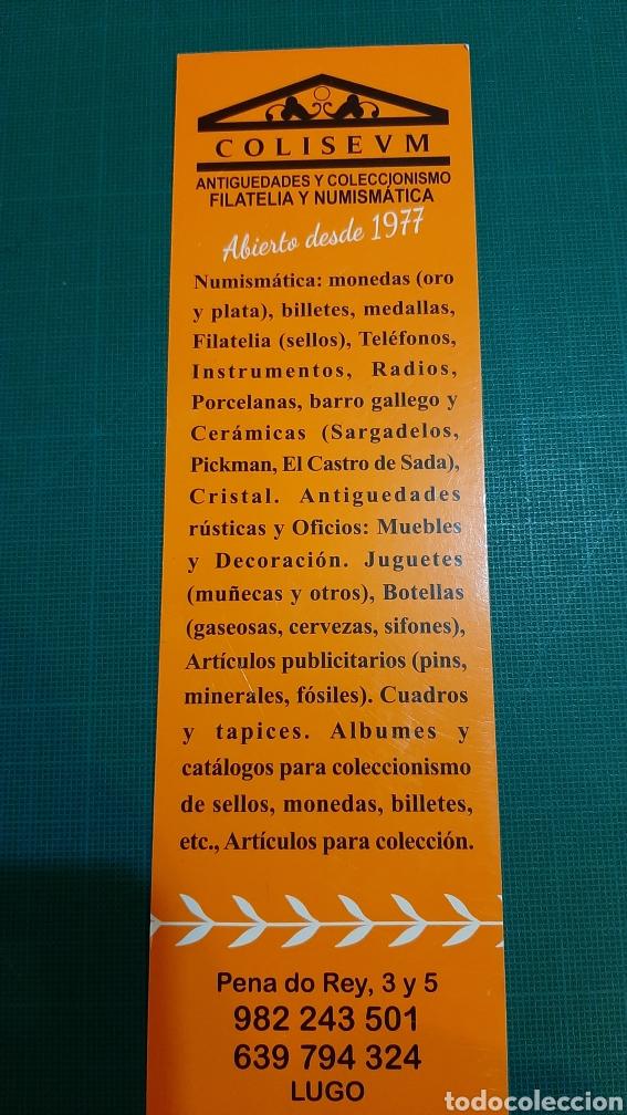 Relojes - Omega: OMEGA MÁQUINA RELOG ORO MODELO 1332 PILA FUNCIONANDO AJUSTAR AGUJAS ANTIGÜEDADES O ALMACÉN DO COLIS - Foto 5 - 234520920