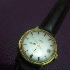 Relojes - Omega: OMEGA GENEVE CALIBRE 565. Lote 243654690