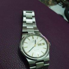 Relojes - Omega: OMEGA GENEVE CALIBRE 1022. Lote 243655555
