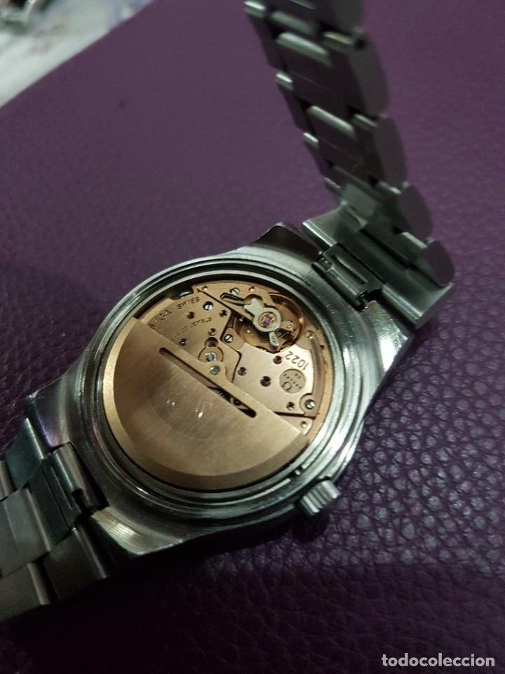 Relojes - Omega: Omega geneve calibre 1022 - Foto 5 - 243655555