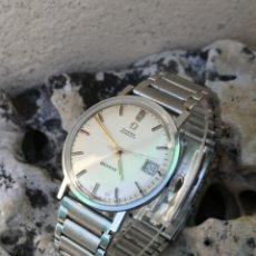 Relojes - Omega: ⭐RELOJ OMEGA VINTAGE 562 AUTOMATIC. Lote 243921850