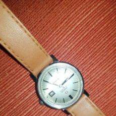 Relojes - Omega: OMEGA SEAMASTER DEVILLE. Lote 277183138