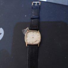 Relojes - Omega: OMEGA 1365. Lote 268889244