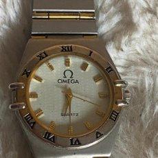 Relojes - Omega: RELOJ OMEGA. Lote 276455548