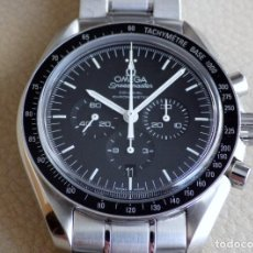 Relojes - Omega: OMEGA SPEEDMASTER MOONWATCH CO-AXIAL CHRONOGRAPH 44MM, REF 311.30.44.50.01.002. Lote 276750678