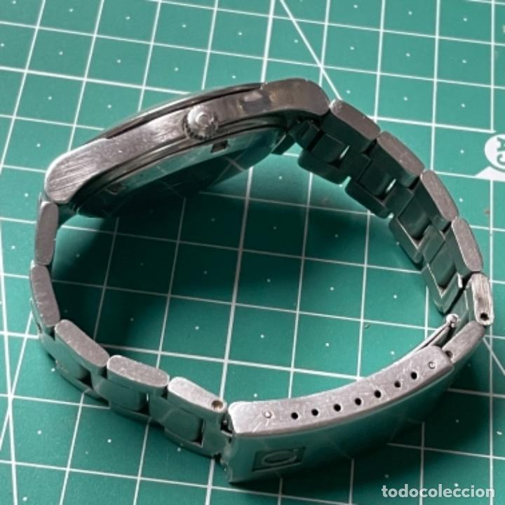 Relojes - Omega: Omega Geneve automático con caja de 36mm, perímetro pulsera 16cm - Foto 6 - 277763308