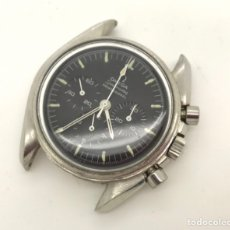 Relojes - Omega: OMEGA SPEEDMASTER MOONWATCH 145.022 CAL. 861 FOR 1970 MANUAL WINDING WATCH. Lote 279326083