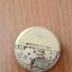 Relojes - Omega: RELOJ OMEGA AUTOMATICO MAQUINARIA. Lote 279368013