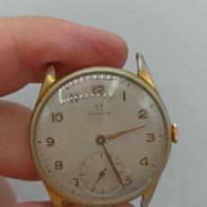Relógios - Omega: RELOJ PULSERA OMEGA.. Lote 285259858