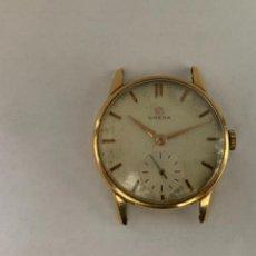 Relojes - Omega: RELOJ OMEGA CARGA MANUAL. Lote 285976328