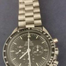 Relógios - Omega: RELOJ OMEGA(LEER CONDICIONES ANTES DE COMPRAR). Lote 287605703