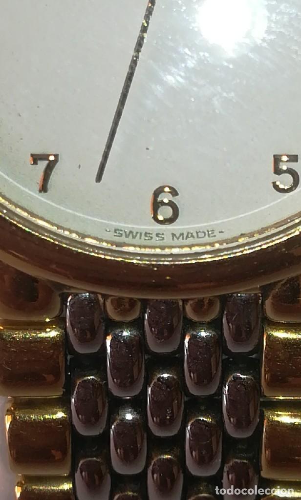Relojes - Omega: Reloj omega De Ville totalmente original y funcionando cal. 1430 - Foto 5 - 287704823