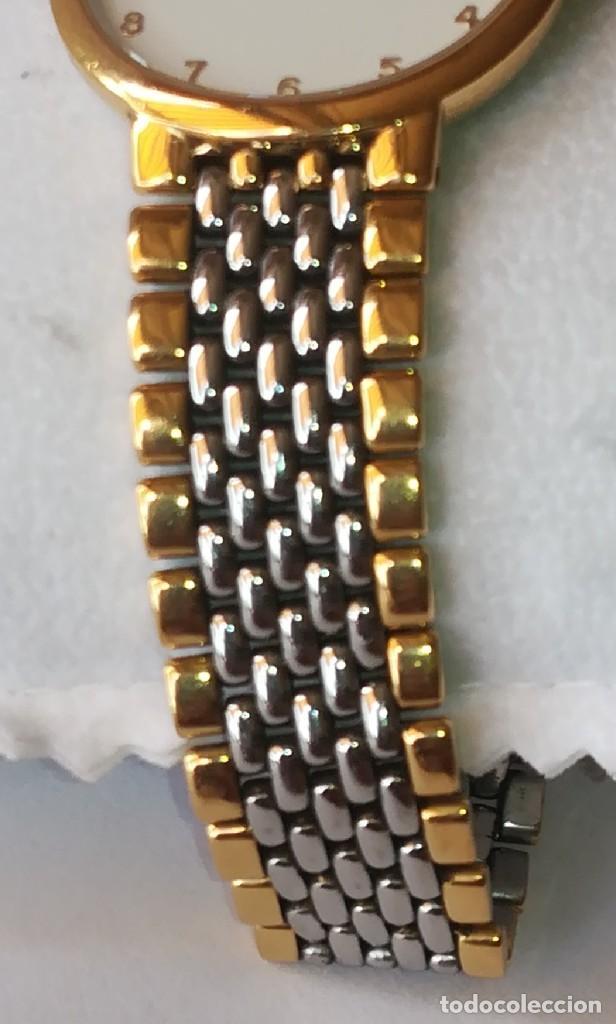 Relojes - Omega: Reloj omega De Ville totalmente original y funcionando cal. 1430 - Foto 12 - 287704823