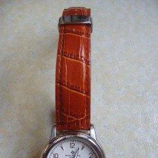 Relógios - Patek: IMITACIÓN PERFECTA RELOJ PATEK PHILIPPE. Lote 3274793