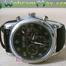 Relógios - Patek: PATEK PHILIPPE . Lote 4526764