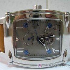 Relógios - Patek: PATEK PHILLIPE Y CARTIER. Lote 4784221