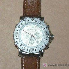 Relógios - Patek: RELOJ CABALLERO PATEK PHILIPPE. Lote 5065270