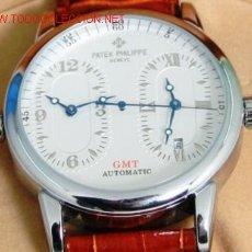 Relógios - Patek: NUEVO PATEK PHILIPPE. Lote 2653192