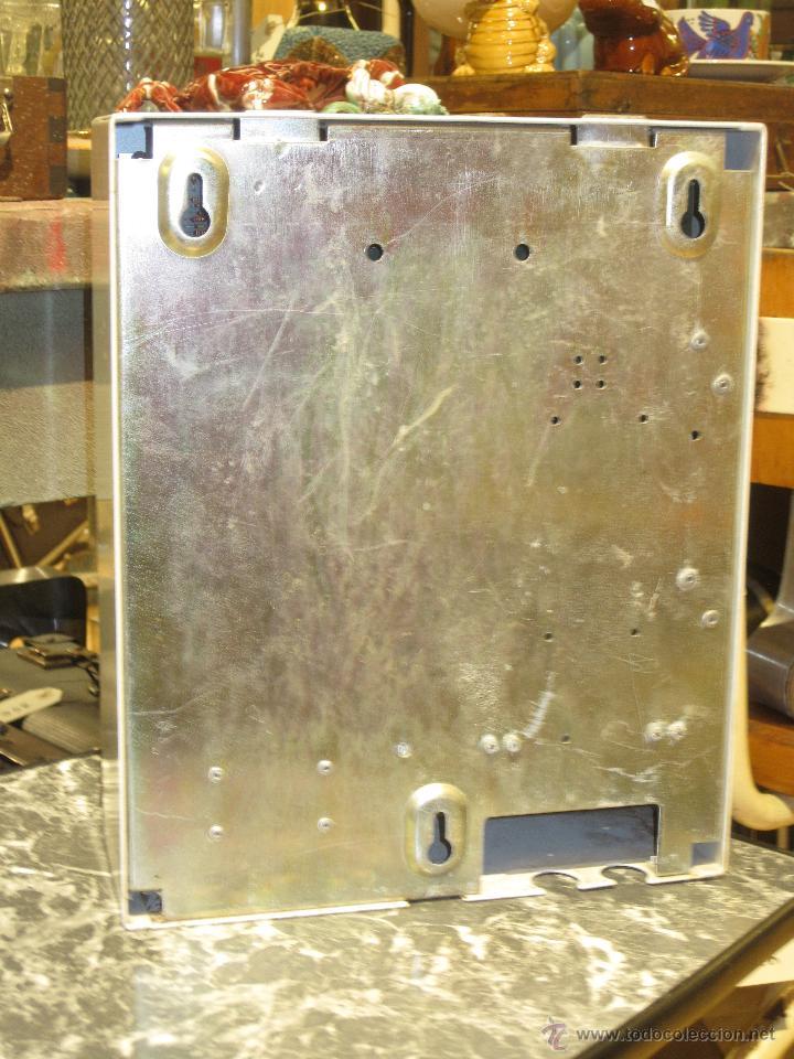 Relojes - Patek: Reloj industrial Patek Philippe Quartz-M - Foto 4 - 46438092