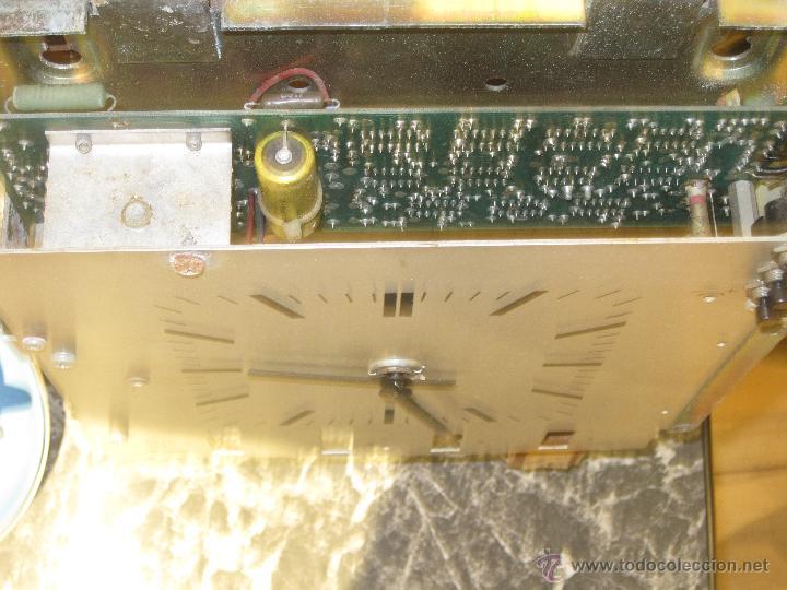 Relojes - Patek: Reloj industrial Patek Philippe Quartz-M - Foto 6 - 46438092