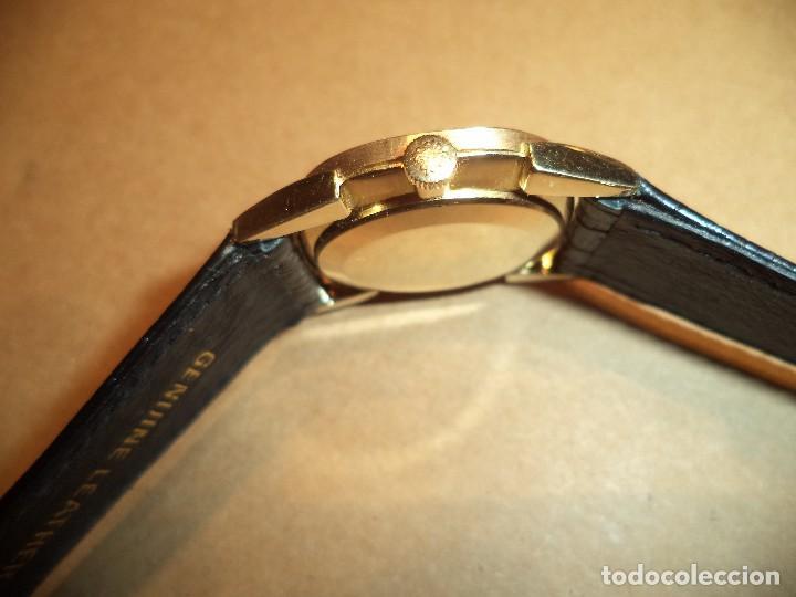 Relojes - Patek: PATEK PHILIPPE, Reloj de oro macizo de 18 Kilates, peso 102,7 gramos. - Foto 11 - 77312389
