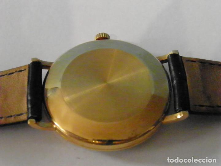 Relojes - Patek: PATEK PHILIPPE CALATRAVA REF 3410 - Foto 3 - 113485435