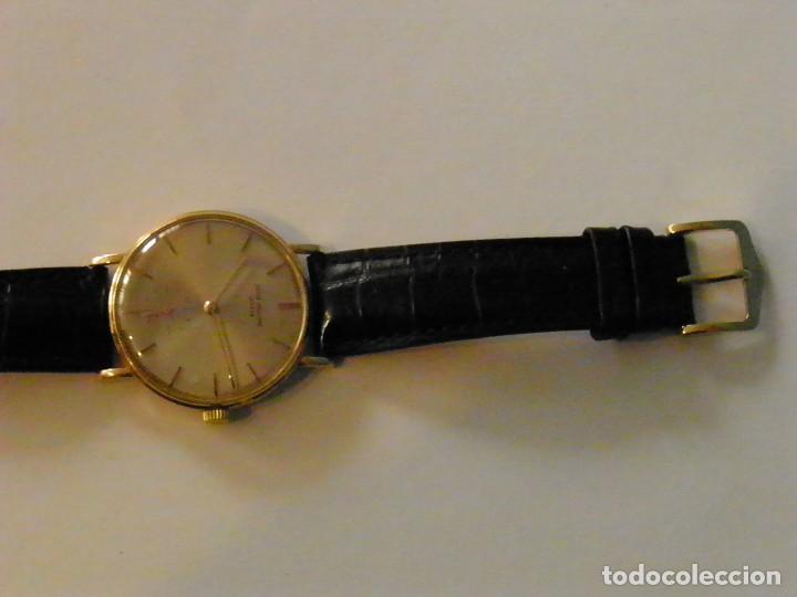 Relojes - Patek: PATEK PHILIPPE CALATRAVA REF 3410 - Foto 4 - 113485435