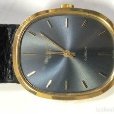 Relojes - Patek: PATEK PHILIPPE ORO GUBELIN OPORTUNIDAD. Lote 127833016