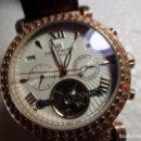 Relojes - Patek: PATEK PHILLIPE GENEVE ATÉ 28/2/2019, ACEITO OFERTAS ACIMA DE 230€. Lote 146500562
