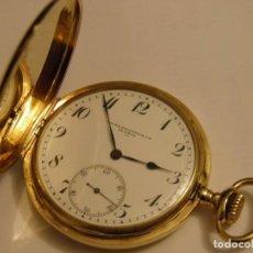 Watches - Patek - PATEK PHILIPPE - 146916754