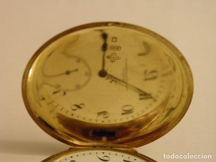 Relojes - Patek: PATEK PHILIPPE - Foto 3 - 146916754