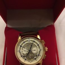 Relógios - Patek: BONITO RELOJ PATEK PHILLIP. Lote 158109438