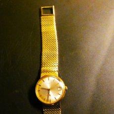 Relojes - Patek: PATEK PHILIPPE CALATRAVA. Lote 175152609