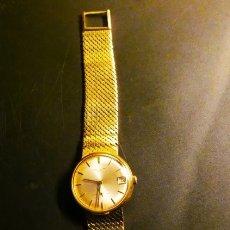 Relojes - Patek: PATEK PHILIPPE CALATRAVA. Lote 181354325
