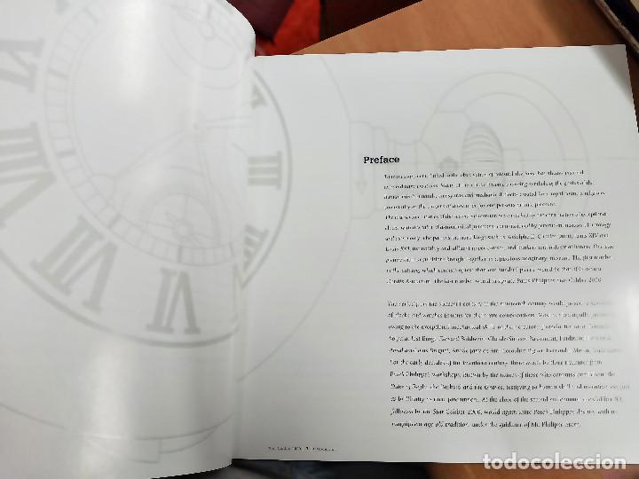 Relojes - Patek: Star Caliber 2000 Patek Philippe Geneve - Foto 4 - 196036768