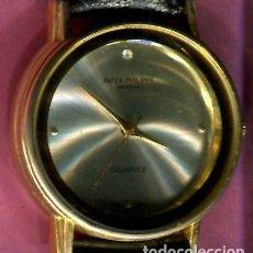 Relógios - Patek: RELOJ DE PULSERA PATEK PHILIPPE GENEVE. Lote 199942973