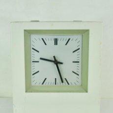 Relojes - Patek: RELOJ INDUSTRIAL PATEK PHILIPPE QUARTZ-M. Lote 46438092