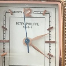 Relojes - Patek: RELOJ DE SEÑORA COPIA DE LA MARCA PATEK PHILIPPE. Lote 201156651
