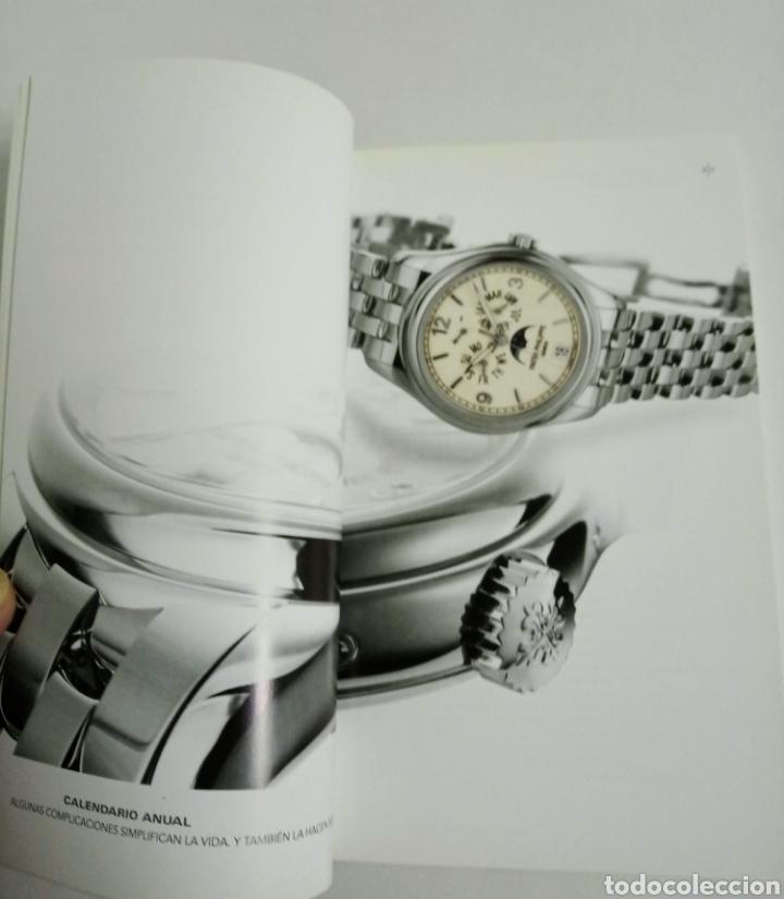 Relojes - Patek: CATÁLOGO PATEK PHILIPPE GENEVE - Foto 3 - 222481220