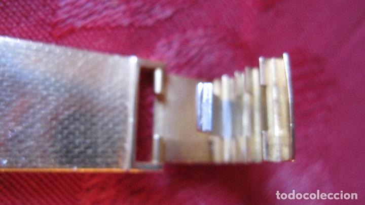 Relojes - Patek: PATEK PHILIPPE AUTOMATICO DE CABALLERO TODO 18K. ESTUCHE. FUNCIONANDO - Foto 9 - 226769555