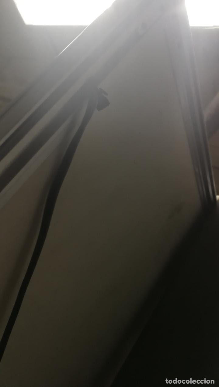 Relojes - Patek: CUADRO, CARTEL grande LUMINOSO DE PUBLICIDAD RELOJ PATEK PHILIPPE, DE EXPOSICION INTERIOR y ....... - Foto 39 - 231179490